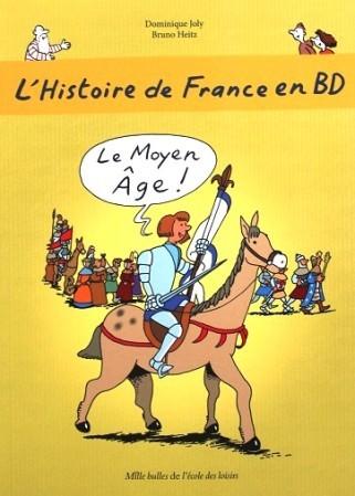 L-histoire-de-France-en-BD-Le-moyen-age-1.JPG