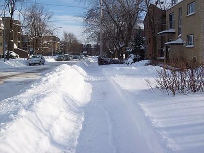 hiver6.jpg