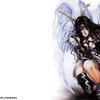 ANGEL_SANCTUARY_008_JPG