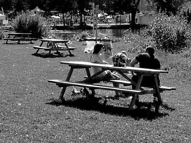 Metz Plage 2011 - L'été en Fête - Marc de Metz - 69