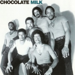 Chocolate Milk - The Best Of - Complete CD