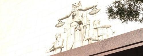 Procès :Jackson/AEG ce que révèle le procès