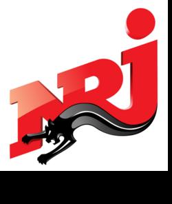 NRJ : Nouvelle Radio Jeune