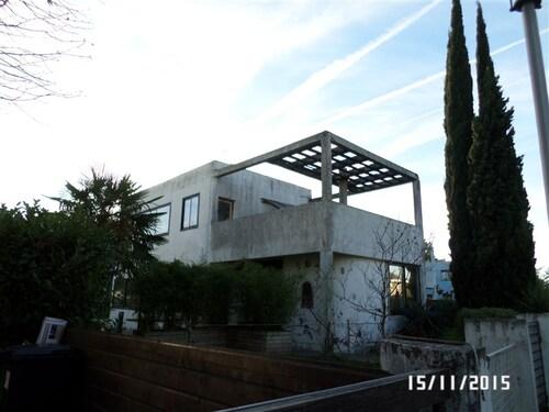 Quartier du Corbusier