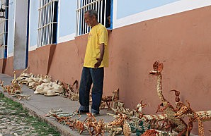 Trinidad (12)