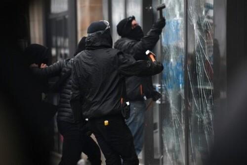 Sarkozy,grève,