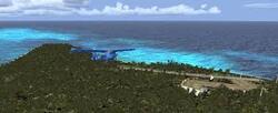 Les autres îles françaises de l'océan indien