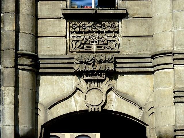 16 Avenue Foch Metz 15 Marc de Metz 13 04 2013