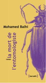 Mohamed  BALHI