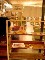 Universitätsbibliothek Köln