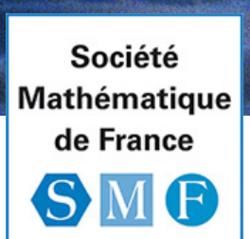 Dans la dernière semaine d'août 2017 deux mathématiciens français sont décédés à quelques jours d'intervalles