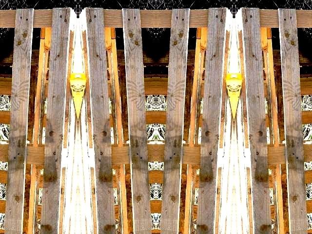 Art palette 21 Marc de Metz 16 10 2012