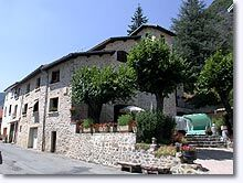 Blog de lisezmoi : Hello! Bienvenue sur mon blog!, Alpes de Haute-Provence - Gigors