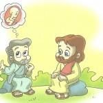 JESUS+E+NICODEMOS+8