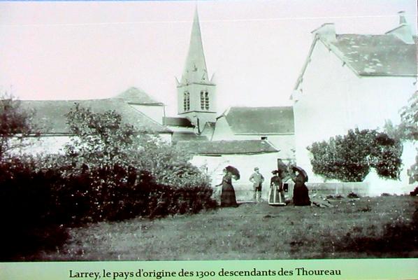 """""""Images en Châtillonnais"""" va bientôt présenter"""