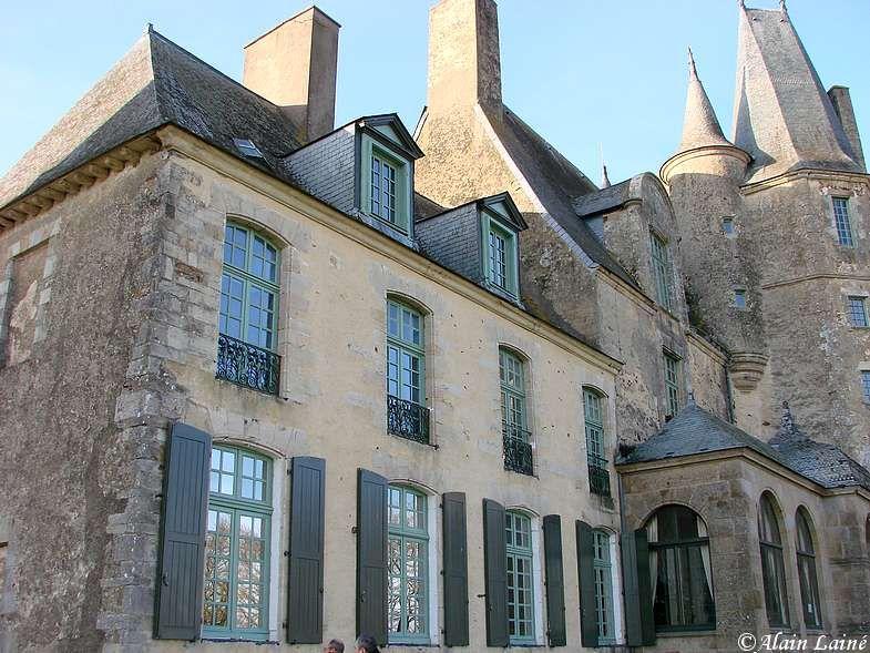 Chateau_des_Rochers_15Fev09_6
