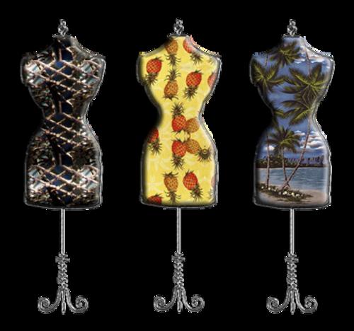 Couture et Tricot Série 2