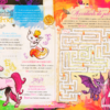 ever-after-high-magazine-N°4-panini-kids-page (5)+hexclusive-pets