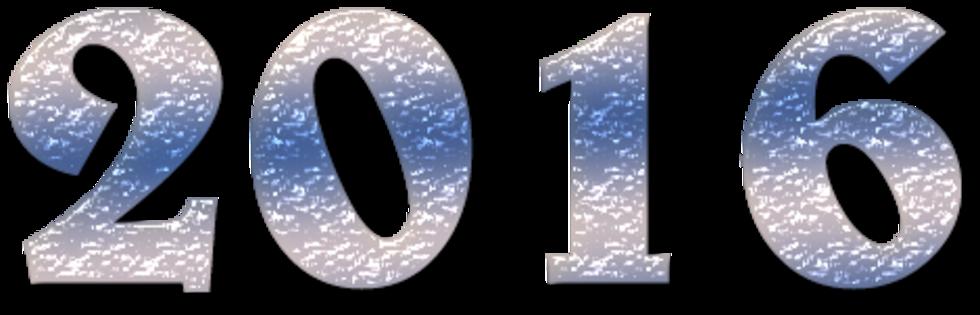 TUBES 2016
