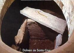 Don Pelayo: la perpétuelle réécriture d'un mythe