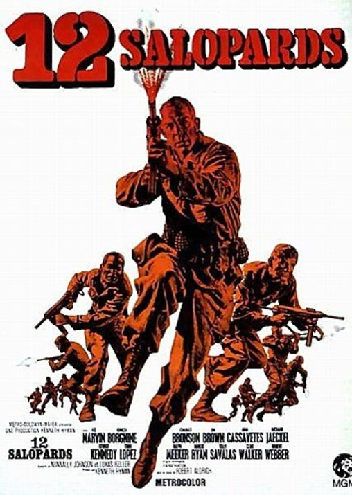 affiche-Les-Douze-salopards-The-Dirty-Dozen-1967-1.jpg