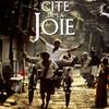 La cité de la joie (1992).jpg