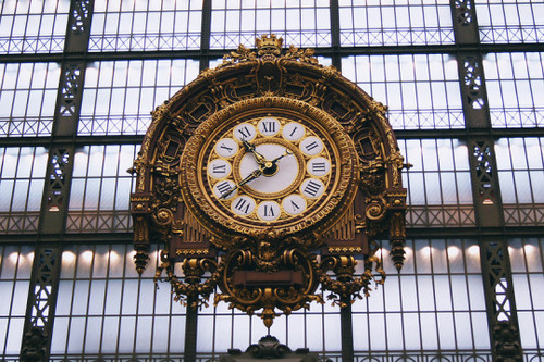 ancient, central station, clock, new york, passing, time, vintage