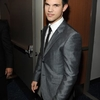 People Choice Awards 2010 Twilight