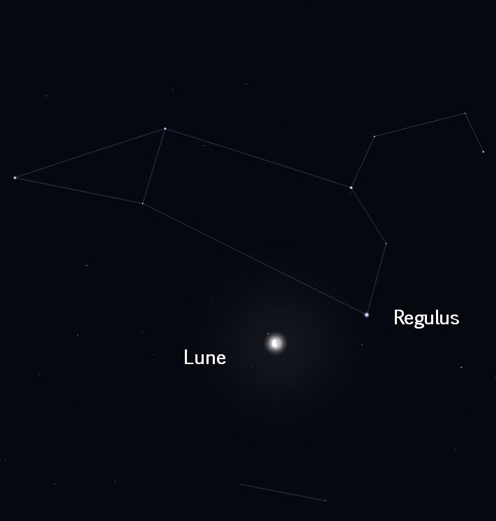 http://ekladata.com/ZF-R7tUx-KzE_c9MaGz83qSyYic/stellarium-19-12-2016-new.jpg