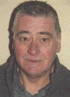 Philippe Constantin