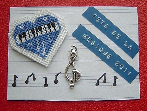 185-Fete-de-la-musique-2011-Maryse.jpg