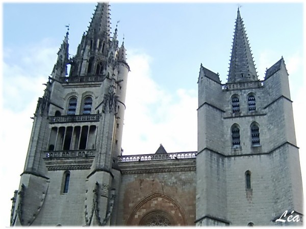 PB090002-cathedrale-haut.jpg