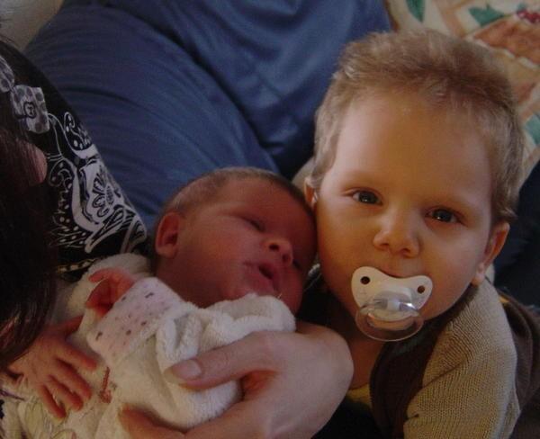 Lucas et Pauline.jpg