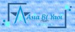 Alliances EklaBlog