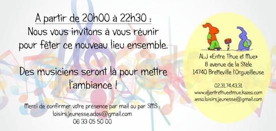 invitation jeunes recto