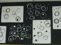 Kandinsky - cercles