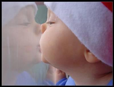 C  P  ENFANTS  12