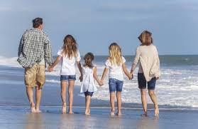 Les allocations familiales devraient augmenter à Bruxelles