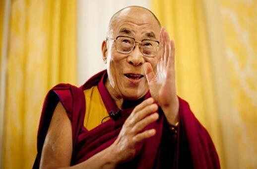 dalai-lama-sagesse