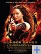 hunger games embrasement affiche