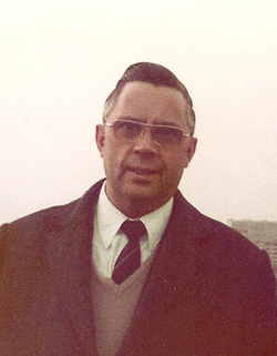en 1976