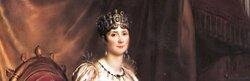 Joséphine de Beauharnais - 1763-1814