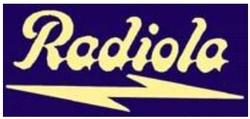 Radiola 209 A