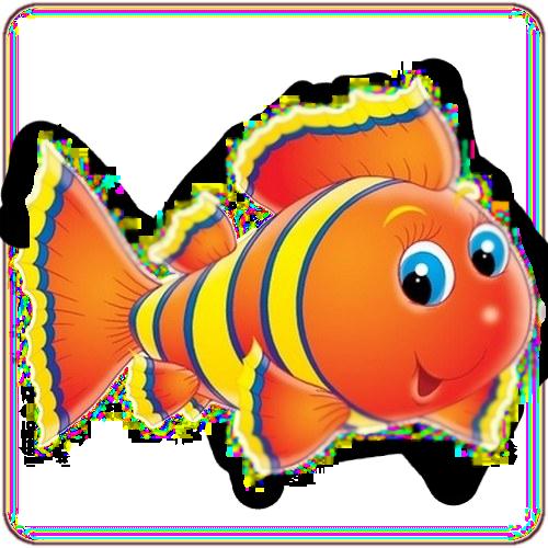 tube poisson