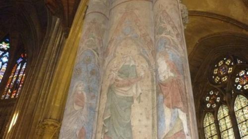 Magnificat (15 août 2010)