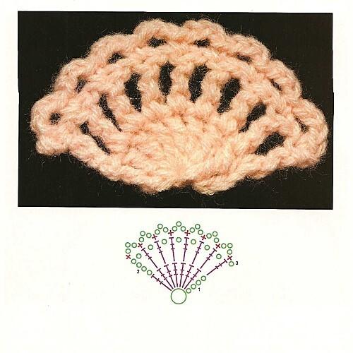 petit-eventail-crochet.jpg