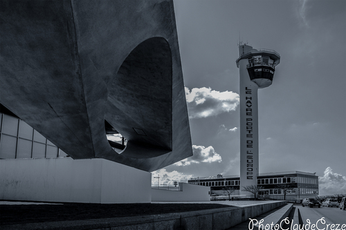 500 ans du Havre
