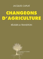 Amapéro-rencontre : Une autre agriculture est possible