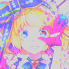 mini-kawaii
