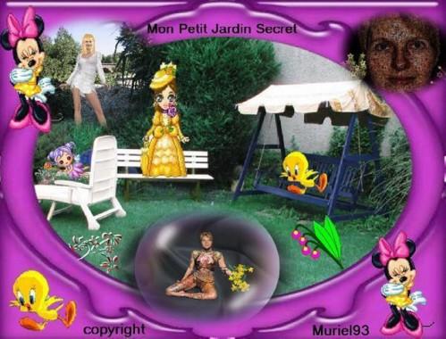 Mon-Petit-Jardin-Secret---Muriel93.jpg